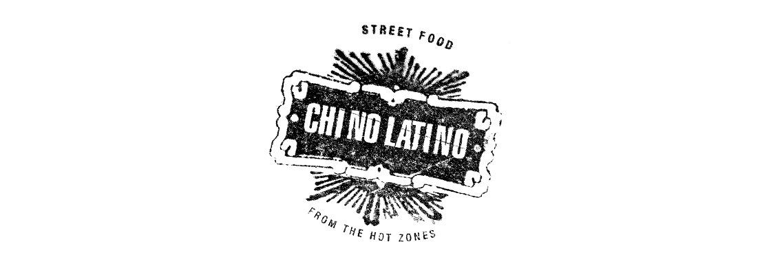 Chino Latino Crest