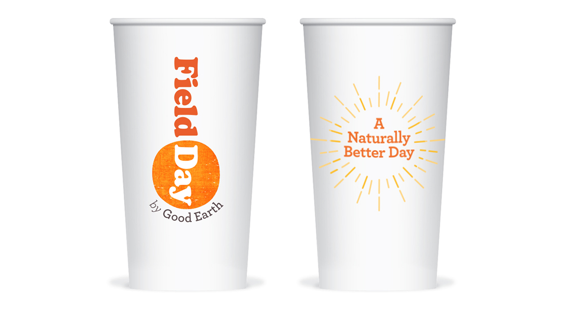 field-day-parasole-packaging-cup-design