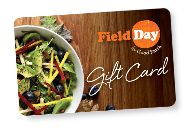 field-day-gift-card