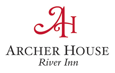archer-house-logo-stacked-tim-sauer