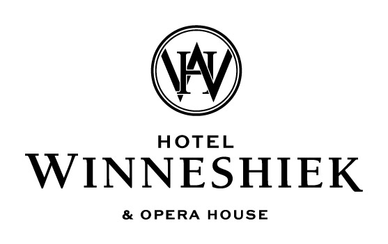 hotel-winneshiek-logo-tim-sauer