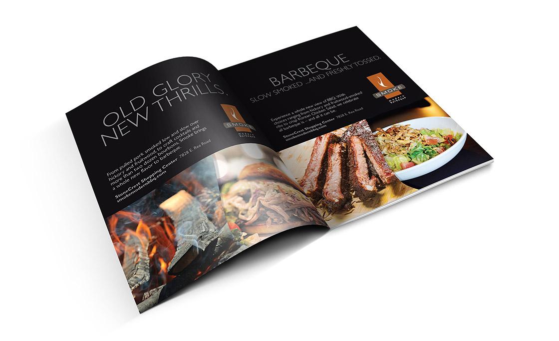 magazine-design-smoke-modern-bbq