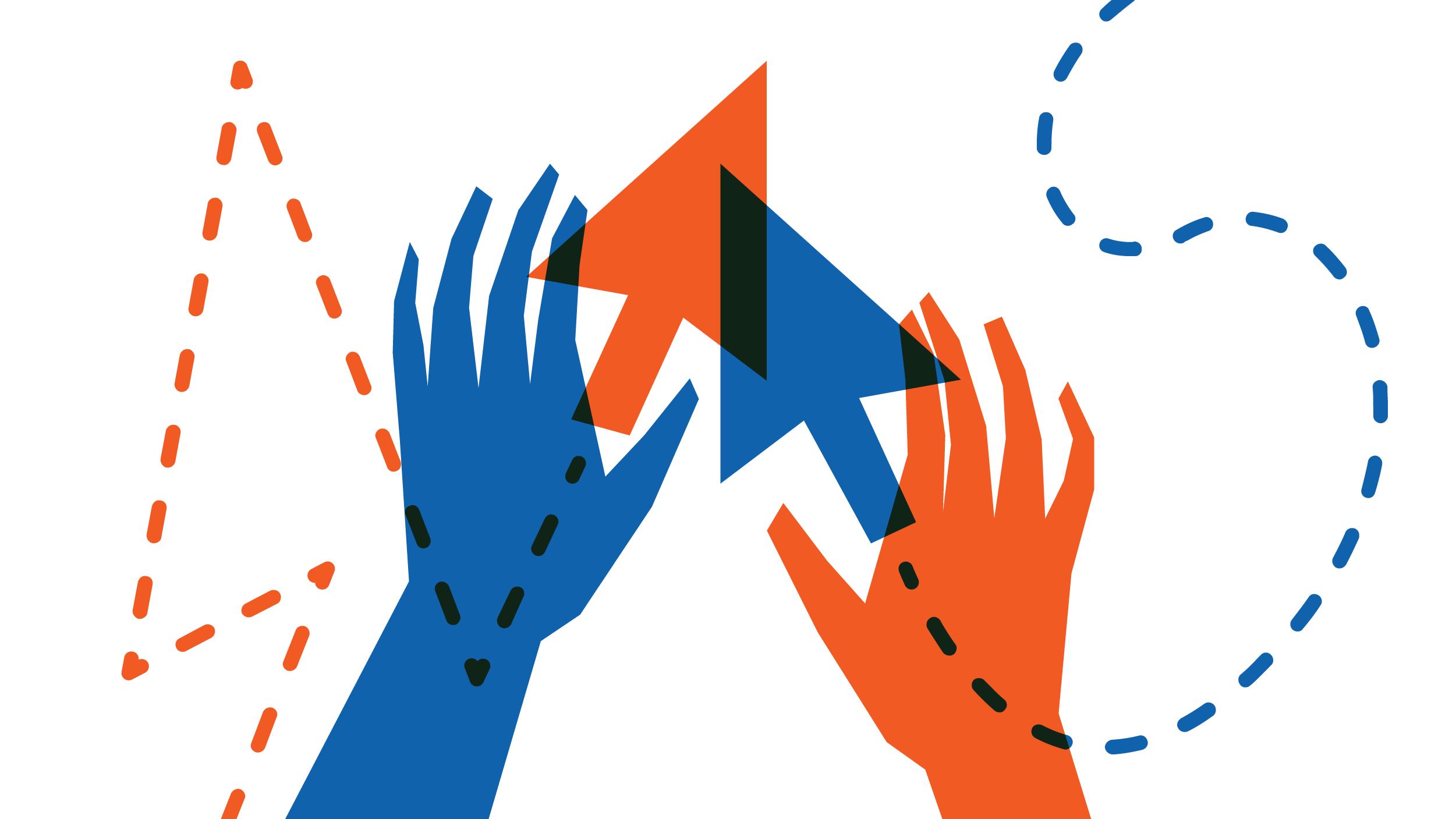 empathy in web design